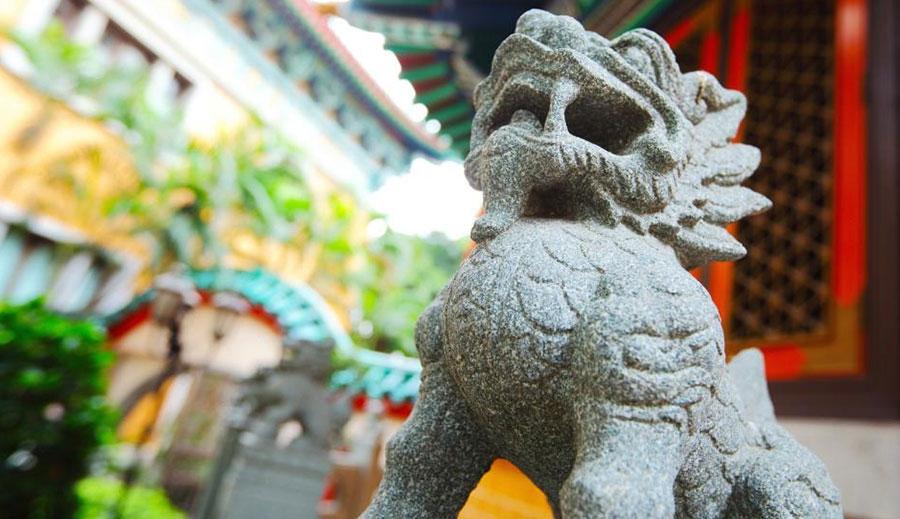 CULTURA XINESA PER AL SECTOR TURÍSTIC (I): Introducció a la cultura xinesa, protocol, etiqueta i trets característics dels turistes xinesos