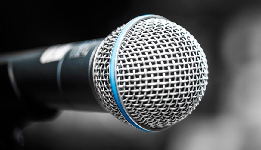 COMUNICACIÓ PERSUASIVA, UNA EINA IMPRESCINDIBLE PER A LA TEVA VIDA PERSONAL I PROFESSIONAL
