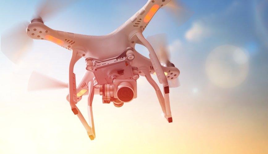 CURS AVANÇAT SEMI PRESENCIAL D'OPERADOR DE RPAS: HABILITACIÓ DRONS MULTI ROTOR DE 5 A 14,99 KG HABILITACIÓ DRONS MULTI ROTOR DE 15 A 25 KG