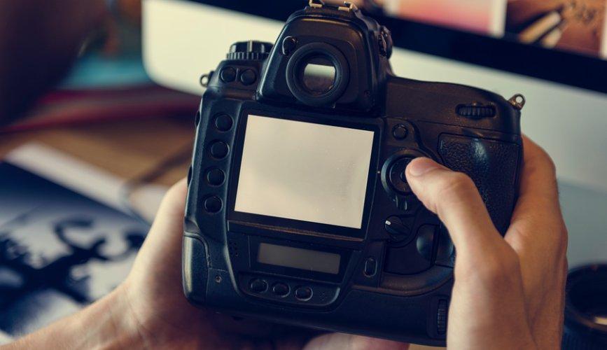FOTOGRAFIA PER RETAIL: FES QUE EL TEU PRODUCTE DESTAQUI A LA WEB