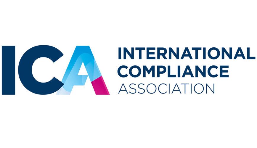 CERTIFICAT AVANÇAT EN COMPLIMENT NORMATIU PER LA ICA (INTERNATIONAL COMPLIANCE ASSOCIATION)