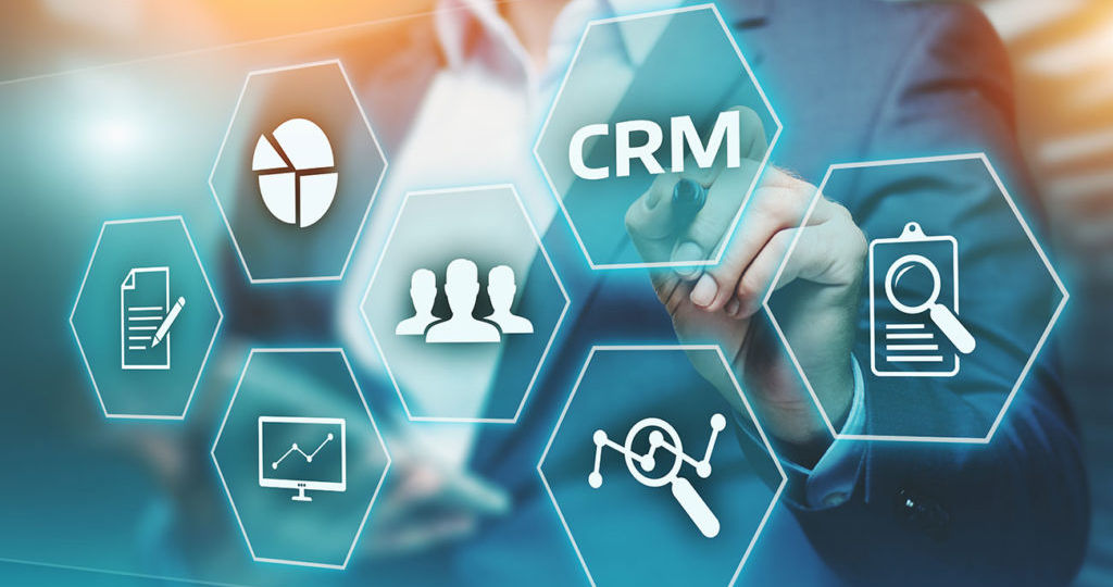 crm-marketing-1024x591