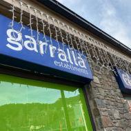 Establiments-Garralla