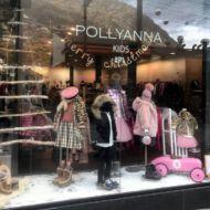 Pollyanna Nens (Escaldes-Engordany)