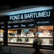 Pons-Bartumeu