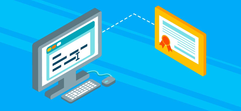 instalar-certificado-digital
