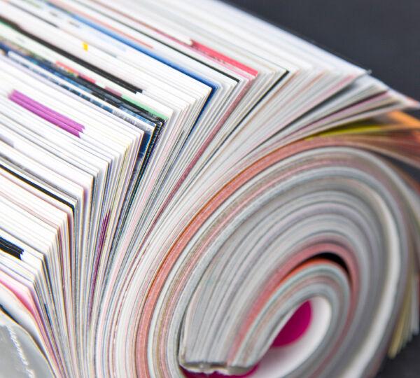 publicacions-cambra