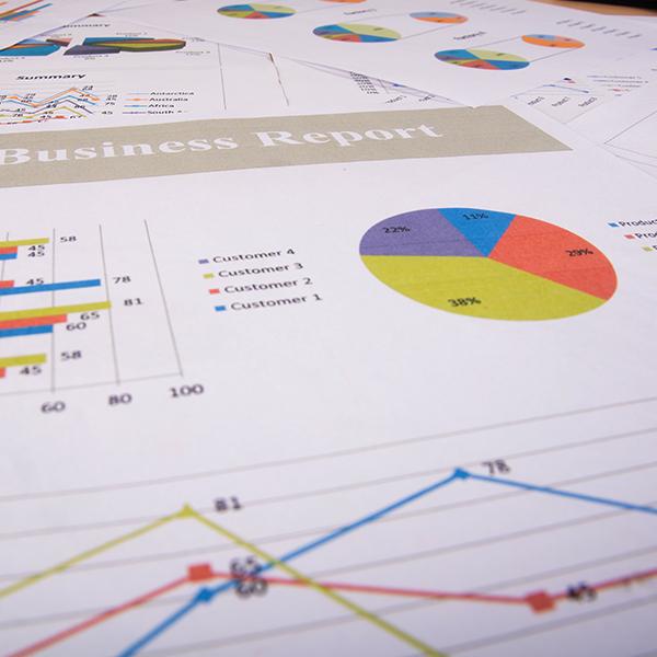 Anàlisi Econòmica