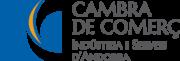 Cambra de Comerç, Indústria i Serveis d'Andorra